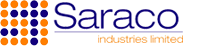 Saraco Industries Limited